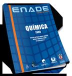 ENADE Comentado 2008 – Química