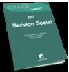 ENADE Comentado 2007 – Serviço Social