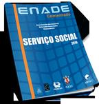 ENADE Comentado 2010 – Serviço Social