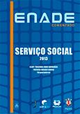 ENADE Comentado 2013 – Serviço Social