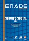 ENADE Comentado 2016 – Serviço Social