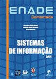 ENADE Comentado 2014 – Sistemas de Informação