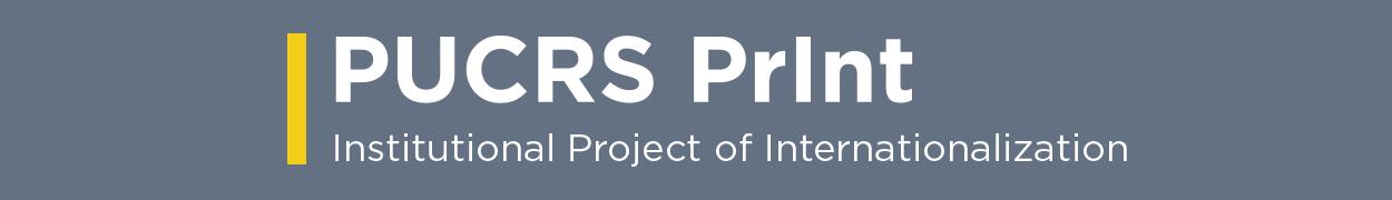 pucrsPrint-capa-portal-internacional