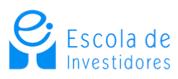 logo_escola_de_investidores
