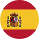 bandeira da espanha, idioma espanhol