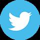 icone do twitter