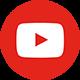 icone do youtube