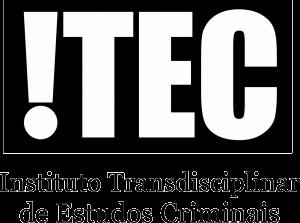 LOGO VETOR - ITEC