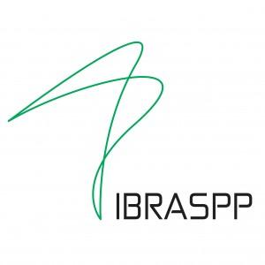 LOGO BR IBRASPP
