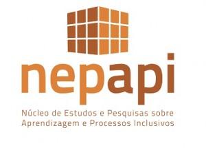 NEPAPI
