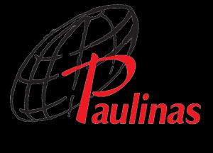 Paulinas_logo_sem_fundo-300x216