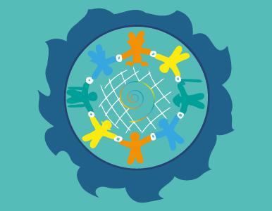 III SERPINF- Seminário Regional de Políticas Públicas, Intersetorialidade e Família e I SENPINF- Seminário Nacional de Políticas Públicas, Intersetorialidade e Família: crise, conservadorismo e resistência