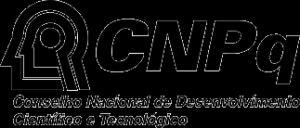 cnpq-300x128
