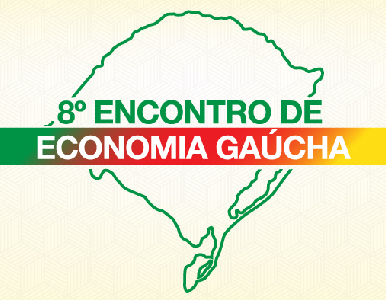 8º Encontro de Economia Gaúcha