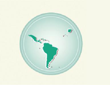 X Congresso Internacional de Estudos Ibero-Americanos