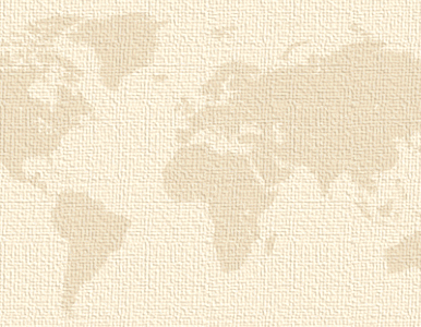 Simpósio Bíblico 2015