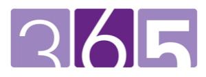Logo_365_m