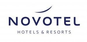 Novotel_HResorts_logo_P2766