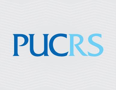 Tópicos em Neurociências – Escola de Altos Estudos – Ciclo de Palestras Biomarcadores em Doenças Neurodegenerativas