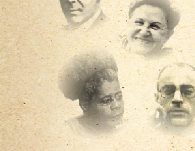 XXX Seminário Brasileiro de Crítica Literária / XIX Seminário de Crítica Literária do RS / III Encontro Nacional de Escrita Criativa