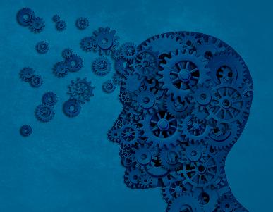 Seminário de Modelos Farmacológicos e Experimentais Aplicados ao Estudo da Memória