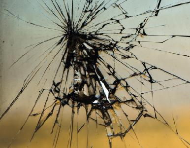 Violência Urbana e Trauma em Países em Desenvolvimento: pesquisa básica, intervenções clínicas e saúde pública