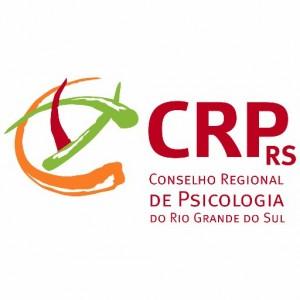 logo crprs
