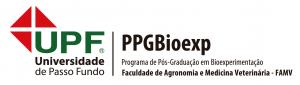 logo_PPGbioexp-01
