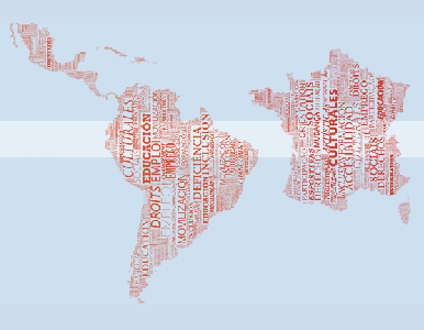 III Colóquio Franco-Latinoamericano de Pesquisa sobre Deficiência