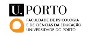 Facul Psi Porto