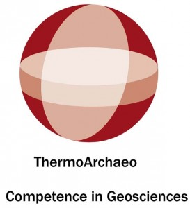 Heidelberg_Research_Logo_2011_vertical