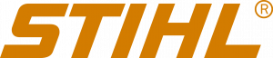 Logo Stihl_normalizado laranja