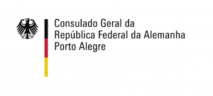 Logo port 1