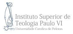 Inst. Teologia
