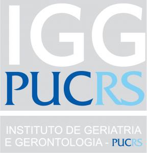 Logo IGG PNG