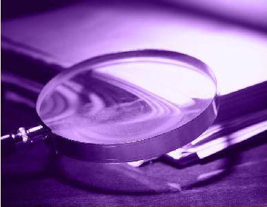 8º Congresso Internacional de Ciências Criminais – Criminologia Global
