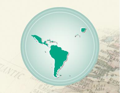 XI Congresso Internacional de Estudos Ibero-americanos (XI CIEIA) – Os 80 anos do Estado Novo
