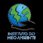 Instituto do Meio Ambiente - Original-01