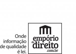 Logo Empório do Direito