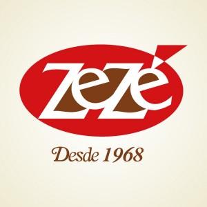 Biscoitos Zezé