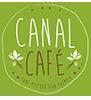 logo-canal-cafe