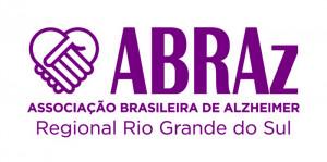 thumbnail_ABRAz_logo_regional_RIO_GRANDE_DO_SUL_p