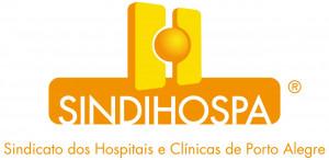 thumbnail_marca_SINDIHOSPA_HD