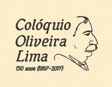 Colóquio Oliveira Lima