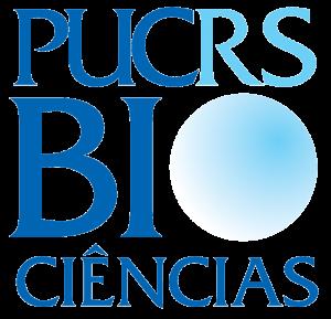 Logo - Fabio