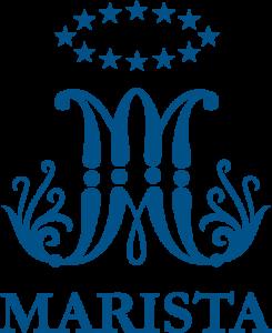 Marista - Azul