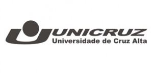 4. unicruz