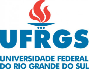 5. ufrgs