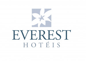 logo_oficial_ everest