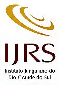 IJRS-LOGO